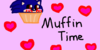 :iconask-the-muffins: