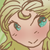 :iconask-the-painted-hero: