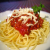 :iconask-the-pastagang: