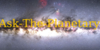 :iconask-the-planetary: