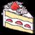 :iconask-the-shortcake: