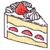:iconask-the-shortcake: