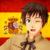 :iconask-the-spaniard: