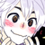 :iconask-theavatar: