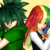 :iconask-theawesomepair: