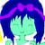 :iconask-thefruitbabe: