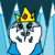 :iconask-theiceking: