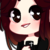 :iconask-thepumpkinwitch: