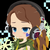 :iconask-therainystate: