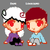 :iconask-thesicilytwins: