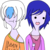 :iconask-theslimebrothers: