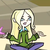 :iconask-totaldrama-dawn: