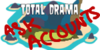 :iconask-totaldrama: