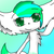 :iconask-turquoise-kitty: