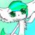 :iconask-turquoise-kitty: