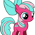 :iconask-twirly-treats: