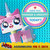 :iconask-unikitty: