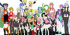 :iconask-us-vocaloids: