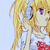 :iconask-utau-hoshina:
