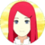 :iconask-uzumaki-kushina: