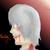 :iconask-vampire-prussia: