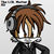 :iconask-videogameworld: