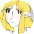 :iconask-white-linkette: