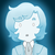 :iconask-william-o-wisp: