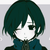 :iconask-yanaiko-shion: