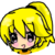:iconask-yellow: