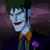 :iconask-yj-joker: