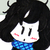:iconask-yourstalker: