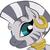 :iconask-zecora-zebra: