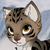 :iconask1leafpool: