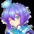 :iconaskaoki-chan: