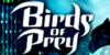 :iconaskbirdsofprey: