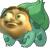 :iconaskbolbisaur: