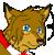 :iconaskcanadathewolf: