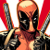 :iconaskdeadpool: