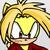 :iconaskedelrichedgehog: