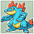 :iconaskferaligatr: