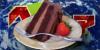 :iconaskhetalia-cake:
