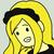 :iconasklizzy-thebee-maid:
