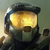 :iconaskmasterchief: