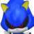 :iconaskpervertmetalsonic: