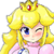:iconaskprincesspeach: