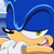 :iconaskseductivesonic: