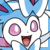 :iconaskshinysylveon: