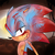 :iconasksonicthe-hedgehog: