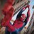 :iconaskspider-man: